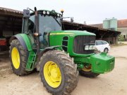 Traktor типа John Deere 6830 PREMIUM, Gebrauchtmaschine в CHAUMONT