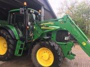 Traktor типа John Deere 6830 PREMIUM, Gebrauchtmaschine в Herning