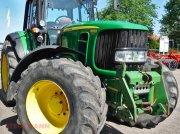 Traktor типа John Deere 6830 PREMIUM, Gebrauchtmaschine в Billerbeck