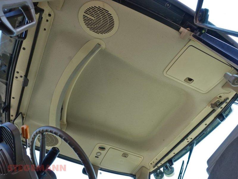 Traktor des Typs John Deere 6830 PREMIUM, Gebrauchtmaschine in Billerbeck (Bild 10)