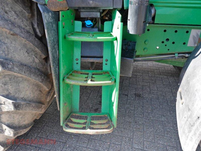 Traktor des Typs John Deere 6830 PREMIUM, Gebrauchtmaschine in Billerbeck (Bild 12)