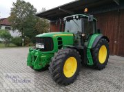 Traktor типа John Deere 6830 PREMIUM, Gebrauchtmaschine в Moosthenning