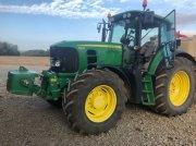 Traktor du type John Deere 6830 PREMIUM, Gebrauchtmaschine en Channes