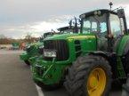 Traktor del tipo John Deere 6830 PREMIUM en Logroño la Rioja