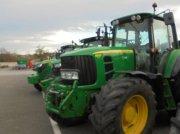 John Deere 6830 PREMIUM Tractor