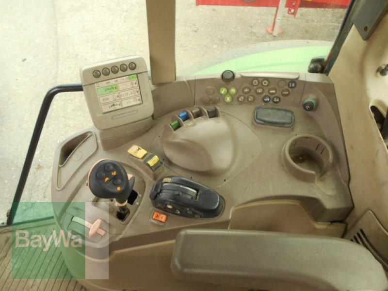 Traktor des Typs John Deere 6830 PREMIUM, Gebrauchtmaschine in Mindelheim (Bild 11)