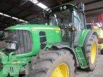 Traktor типа John Deere 6830 Premium в Bad Wildungen-Wega