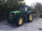 John Deere 6830 PREMIUM Трактор