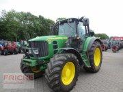 Traktor типа John Deere 6830 PREMIUM, Gebrauchtmaschine в Bockel - Gyhum