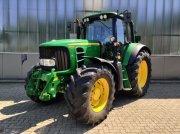 Traktor типа John Deere 6830 PREMIUM, Gebrauchtmaschine в Sittensen