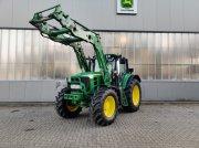 Traktor des Typs John Deere 6830 PREMIUM, Gebrauchtmaschine in Sittensen