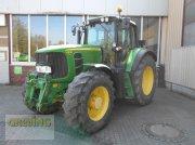 Traktor типа John Deere 6830 PREMIUM, Gebrauchtmaschine в Greven
