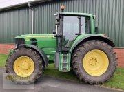 Traktor des Typs John Deere 6830 PREMIUM, Gebrauchtmaschine in Greven