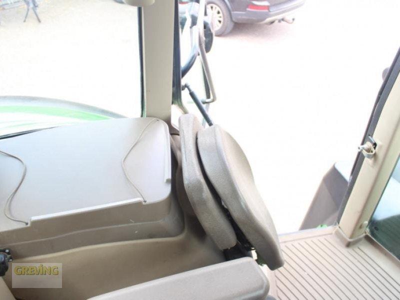 Traktor typu John Deere 6830 PREMIUM, Gebrauchtmaschine v Ahaus (Obrázok 12)