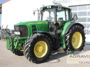 Traktor des Typs John Deere 6830 PREMIUM, Gebrauchtmaschine in Olfen