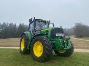 Traktor des Typs John Deere 6830 PREMIUM, Gebrauchtmaschine in Weilheim