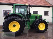 John Deere 6830 PRIVATVK Traktor