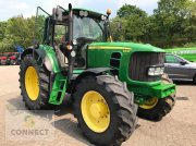 Traktor des Typs John Deere 6830, Gebrauchtmaschine in Gerichshain