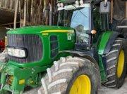 Traktor типа John Deere 6830, Gebrauchtmaschine в Realmont