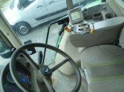 Traktor типа John Deere 6830, Gebrauchtmaschine в Easterein