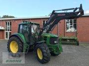 Traktor des Typs John Deere 6830, Gebrauchtmaschine in Spelle