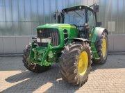 Traktor типа John Deere 6830, Gebrauchtmaschine в Sittensen