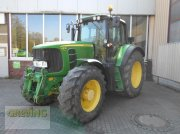 Traktor типа John Deere 6830, Gebrauchtmaschine в Greven