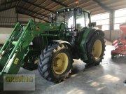 Traktor типа John Deere 6830, Gebrauchtmaschine в Nottuln