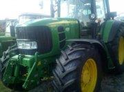 Traktor типа John Deere 6830, Gebrauchtmaschine в Windsbach