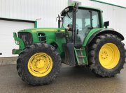 Traktor типа John Deere 6830P, Gebrauchtmaschine в SAINT SEVER