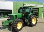 Traktor des Typs John Deere 6830PREMIUM in Leubsdorf