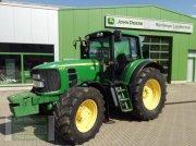 John Deere 6830PREMIUM Tractor