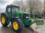 John Deere 6830STD Traktor