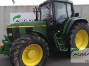 John Deere 6900 A POWER QUAD Тракторы