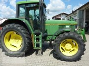 Traktor типа John Deere 6900 Premium, Gebrauchtmaschine в Unterwattenbach