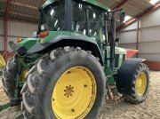John Deere 6900 Тракторы