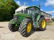 Traktor типа John Deere 6900, Ausstellungsmaschine в Burow