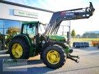 Traktor des Typs John Deere 6900 в Langweid am Lech