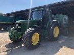 Traktor des Typs John Deere 6900 в Laudenbach