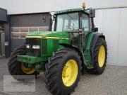 Traktor des Typs John Deere 6910 AQ TLS, Gebrauchtmaschine in Borken