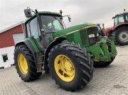 John Deere 6910 MED TLS Тракторы