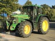 Traktor des Typs John Deere 6910 PowrQuad + TLS, Gebrauchtmaschine in Marl