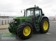John Deere 6910 Premium Traktor