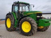 John Deere 6910 Premium Tractor