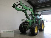 John Deere 6910 PREMIUM Тракторы