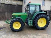 Traktor des Typs John Deere 6910 Premium, Gebrauchtmaschine in Werneck