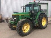 John Deere 6910 PS TRAKTOR (KUND) Tractor