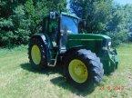 Traktor des Typs John Deere 6910 S in Unterzeitlbach