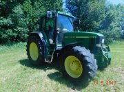 John Deere 6910 S Traktor