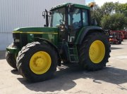 Traktor типа John Deere 6910, Gebrauchtmaschine в Leende